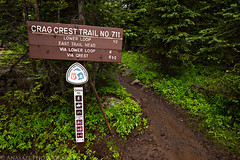 Crag Crest (7-14-15)