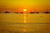 Ventana al mar (Window to the Sea) - In Explore 23-7-15 by LL Poems