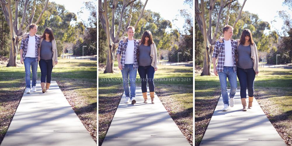 Melbourne, Victoria, Australia, Doncaster, maternity, pregnancy, newborn, baby, family, photographer, photo, photography