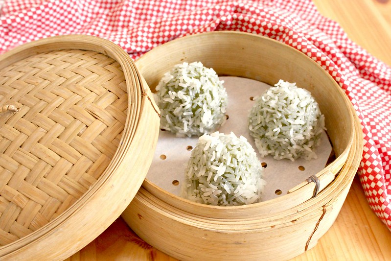 Jersey cudweed rice 1_copy