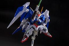NX Edge Style GN-0000+GNR-010 00 Raiser