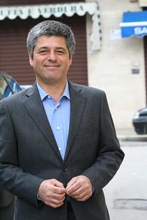 Casamassima- ALESSIO NITTI