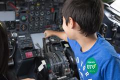 vehicle, person, cockpit,