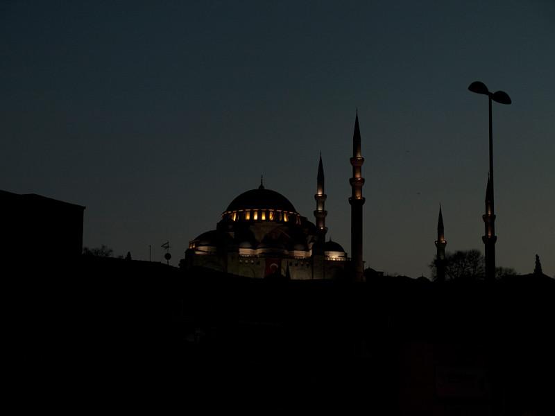 istanbul-az35st