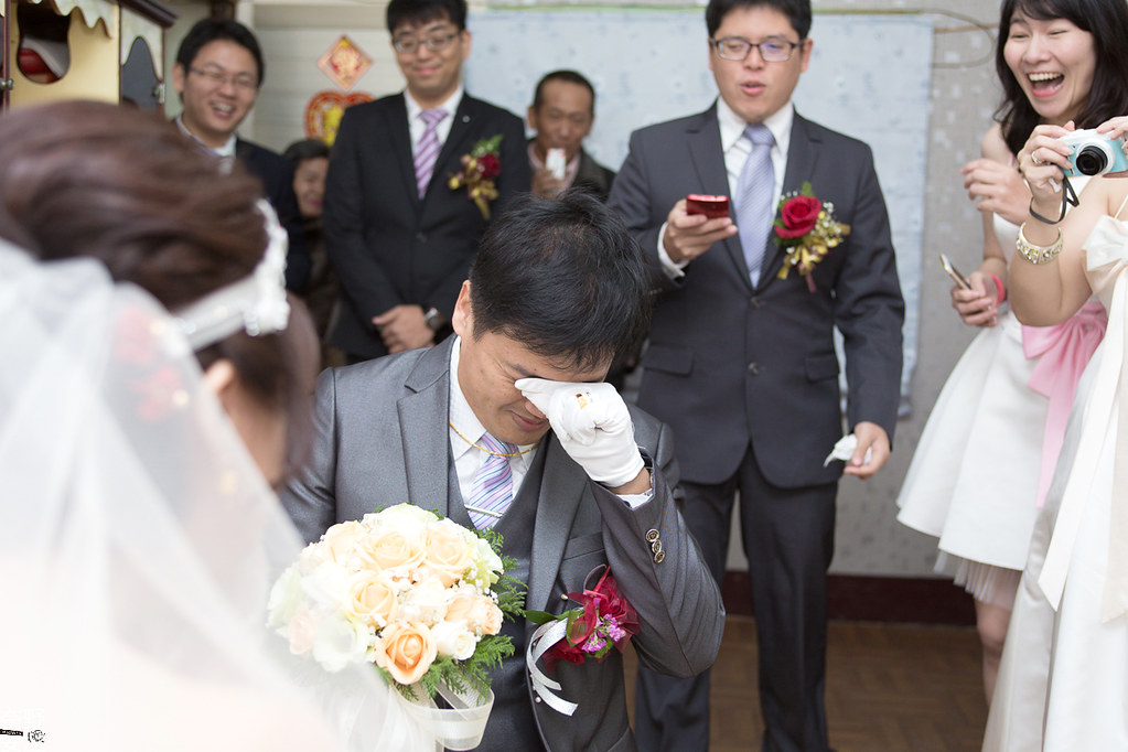 台南婚攝-炳男&慧玲-迎娶儀式 (43)