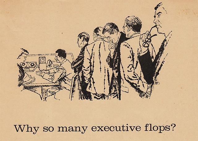 executiveflops