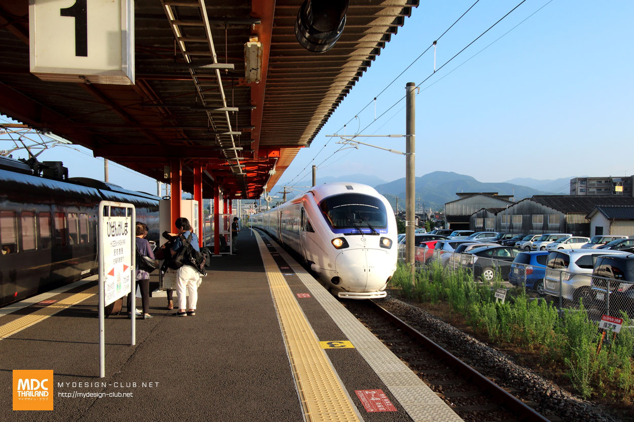 MDC-Japan2015-326
