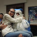 Natale a manetta a SanLeolino #32