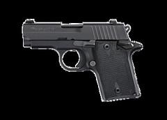 Sig Sauer P938