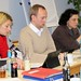 10.-12. Januar 2017: Klausurtagung der Landesgruppen Bremen/Niedersachsen der SPD-Bundestagsfraktion