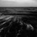 Tide. by Williamtrevaskis