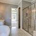 Master Bath-7