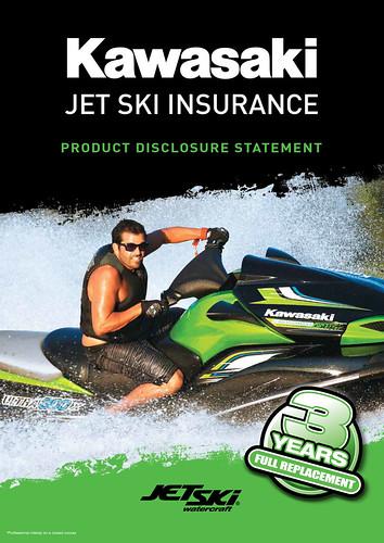 Kawasaki_Jetski_PDS-Cover