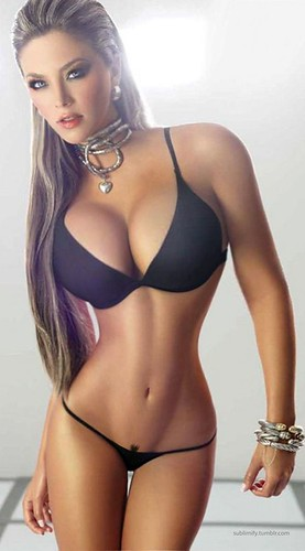 Get Slimmer Figure With Amazing Garcinia Pills