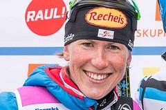 Smutná opět vítězkou ve Ski Classics, celkově je druhá