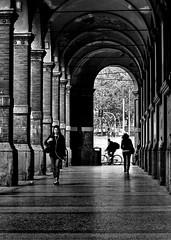 Emilia Romagna, ITALIA