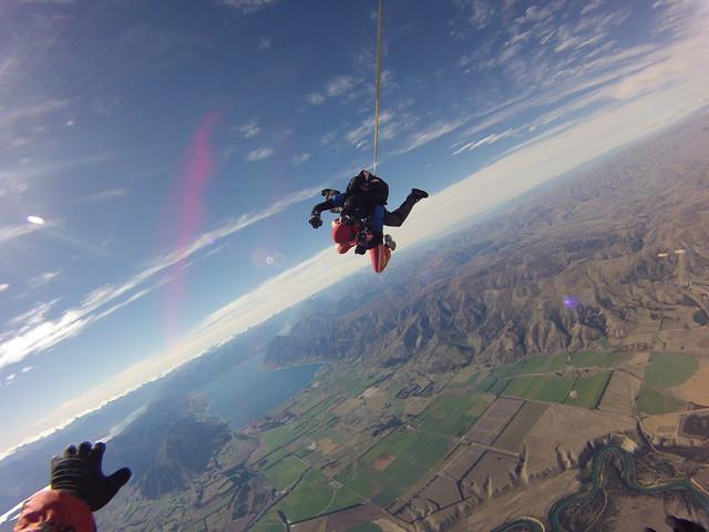 skydive-wanaka-nz063