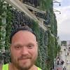 green wall; vertical gardening. @USAPavilion2015 #expomilan #selfie #narcissism