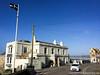 Godolphin Arms Hotel Marazion