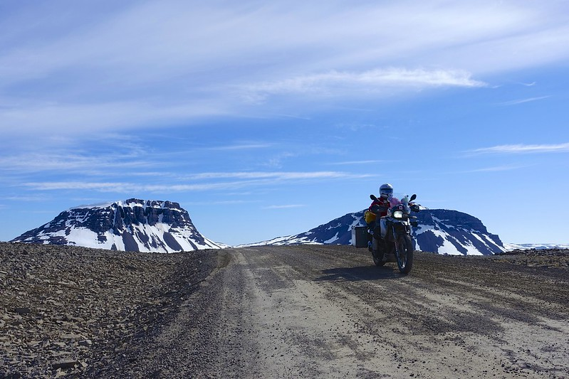 north fjords 128
