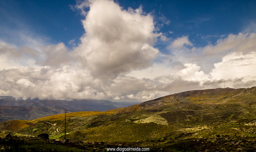 Serra de Montemuro