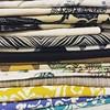 Awaiting assignment! #sewing #fabric #inspiration #itswhatilove