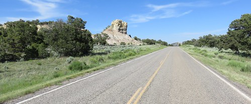 newmexico landscapes nm rioarribacounty