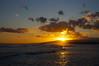 Showering Orange Rays_DSC00344