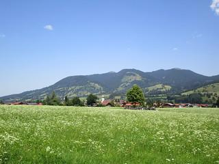 1351 Wanderbild