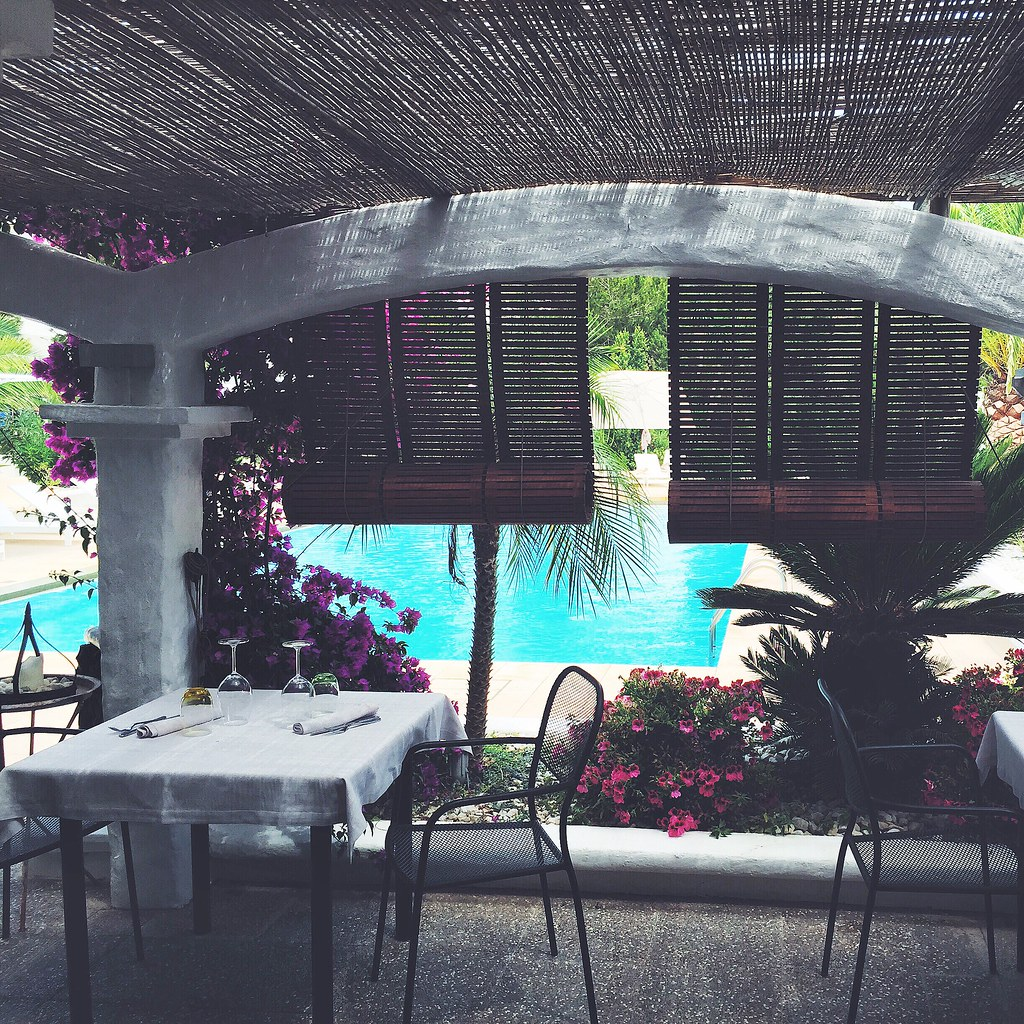 _ilcarritzi_formentera_ibiza_mediterraneo_lifestyle_paraiso_de_los_pinos_hotel_