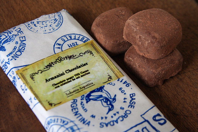 Armanini Chocolatier (36)