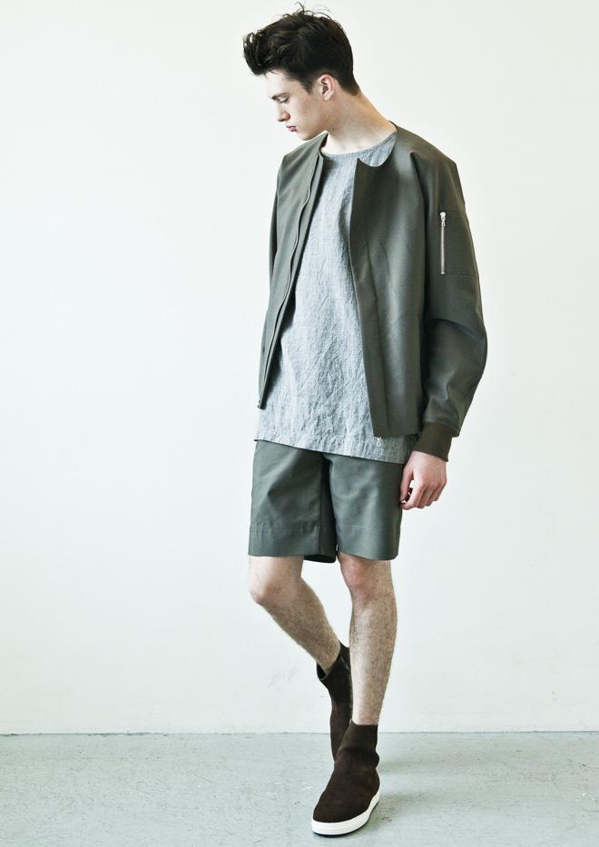 SS16 Tokyo KAZUYUKI KUMAGAI006_Matt Ardell(fashionsnap)