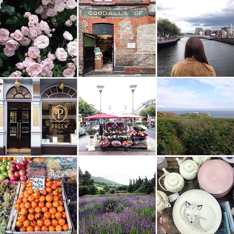 Instagram July 2015