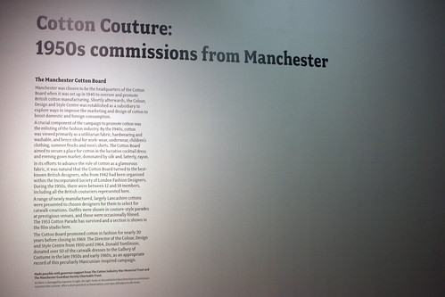 1950s Commissions - Manchester Art Gallery