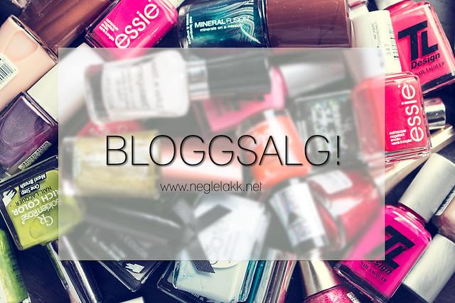 1bloggsalg
