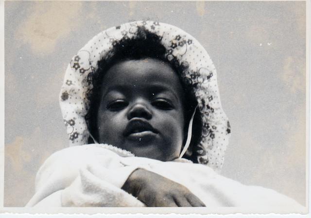 Infant-Phoebe-1978