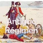 Antiguo Regimen