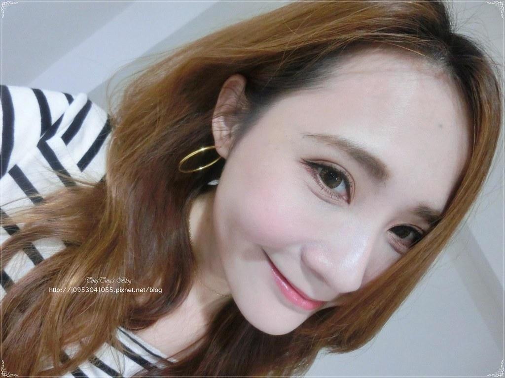婕洛妮絲彩妝 (28)