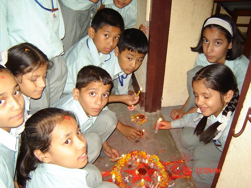Pathshala Gallery 2006