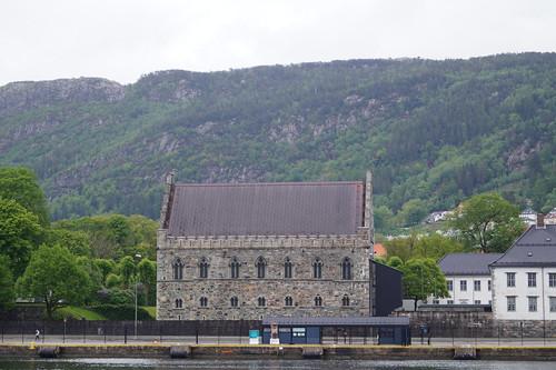 Bergenhus festning (77)