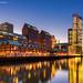 Rotterdam's Finest by AllardSchager.com