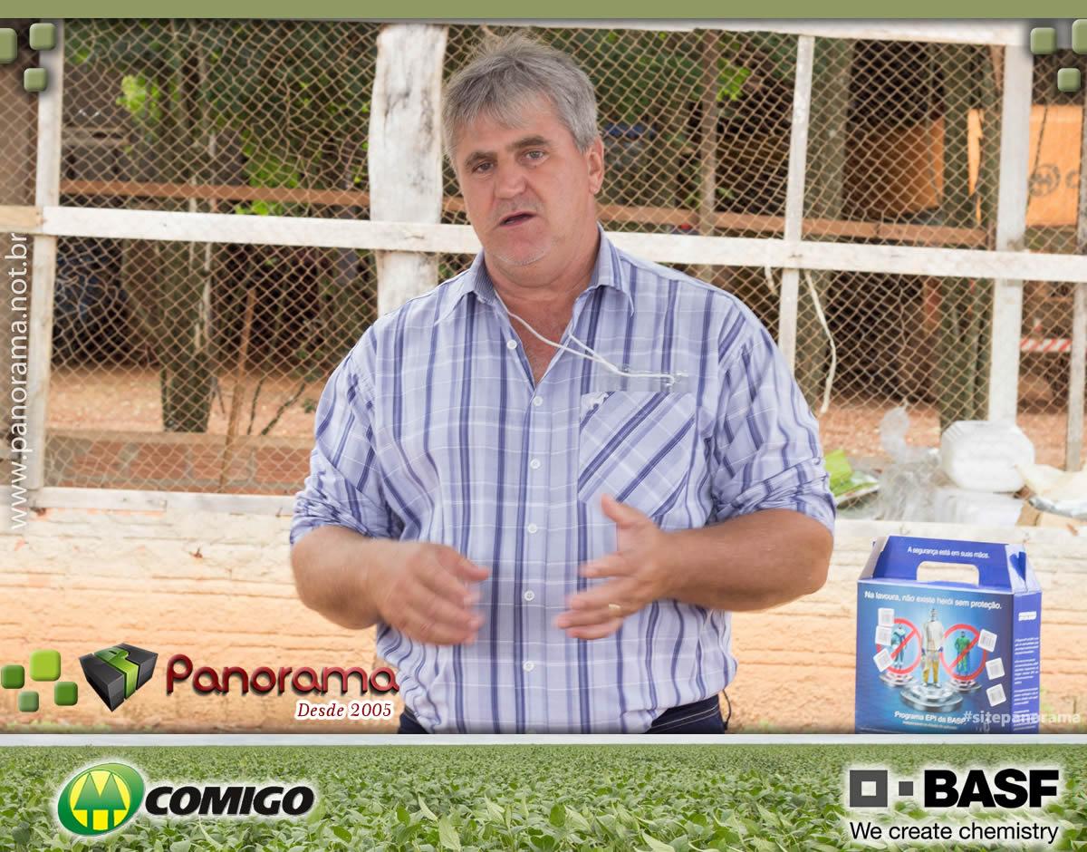 PaNoRaMa COD (58)