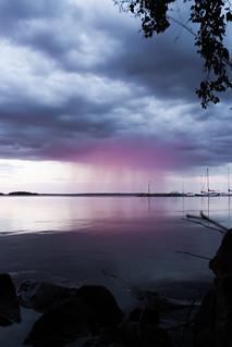 sunset_adj-13