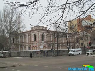 Remont_Stud_bolnitsy-014