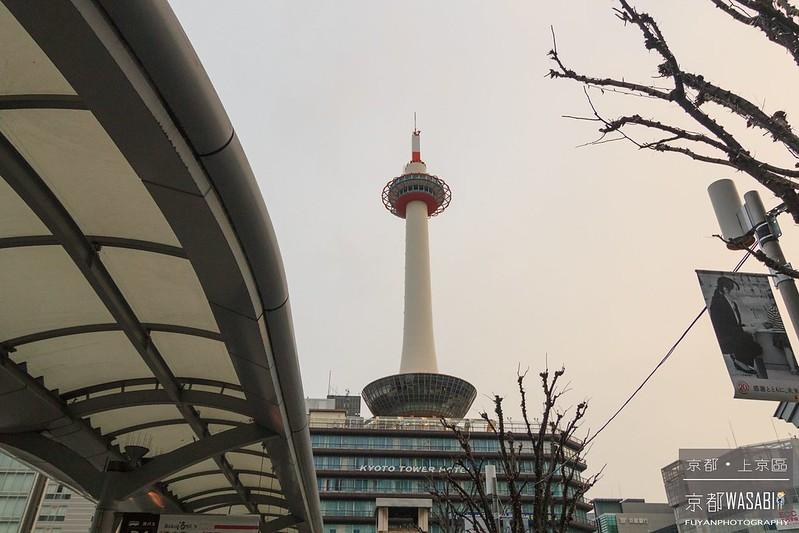 京都WASABI7