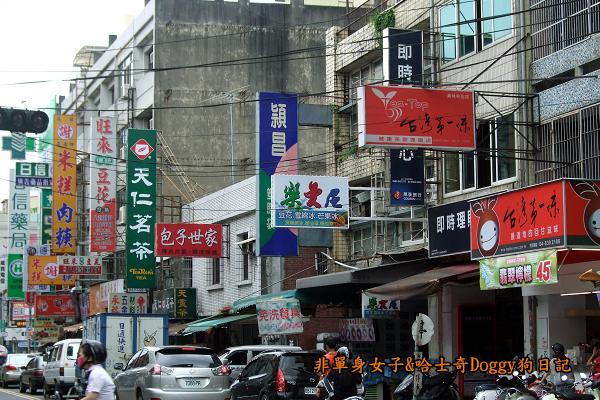 員林肉圓謝米糕竹廣香土豆糖湖口服務區08