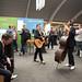 NL USERConf - 19 maart 2015 Den Bosch