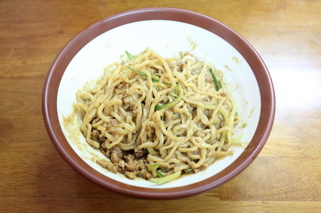 20150514萬華-中華餡餅粥 (9)