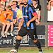 KM Torhout - Club Brugge 565