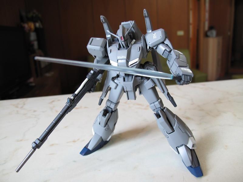 ZplusUC-06